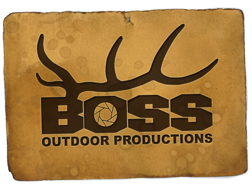 boss outdoor productions